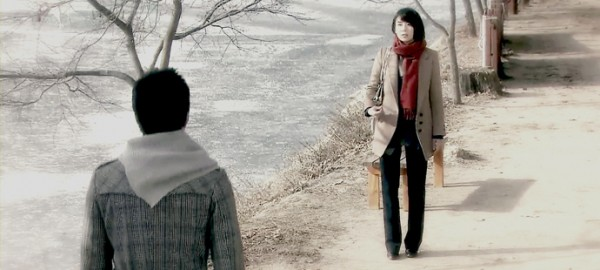 韓国ドラマの超おすすめ作品ジャンル別ベスト15