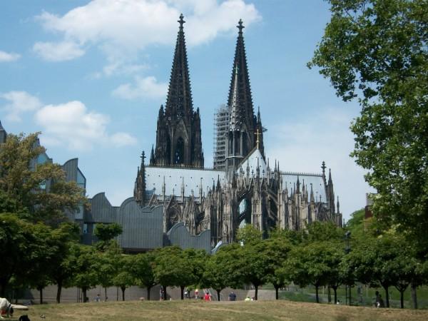 ドイツの時差を徹底分析した超おすすめ旅行プラン!