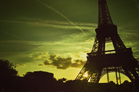 パリの時差を徹底分析し最高の旅行にする6つのコツ