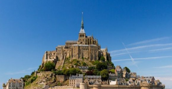 フランスの時差を分析し最高の旅行にする8つのコツ