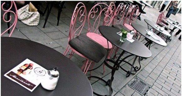 自分に合った英会話カフェが必ず見つかる7つのコツ!