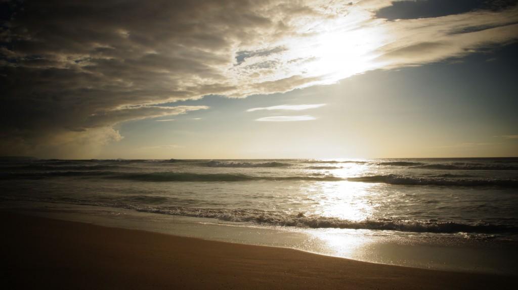 ハワイ旅行で絶対に時差ボケにならない6つの方法