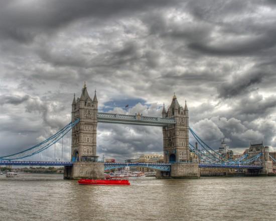 旅行前に絶対知っておきたいイギリス文化の5つの特徴