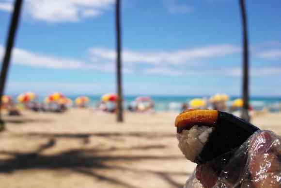 ハワイ在住者おすすめの超マニアックなハワイ旅行お土産10選