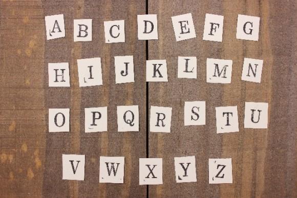 英語の基本5文型を完璧に理解できる7つのテクニック!