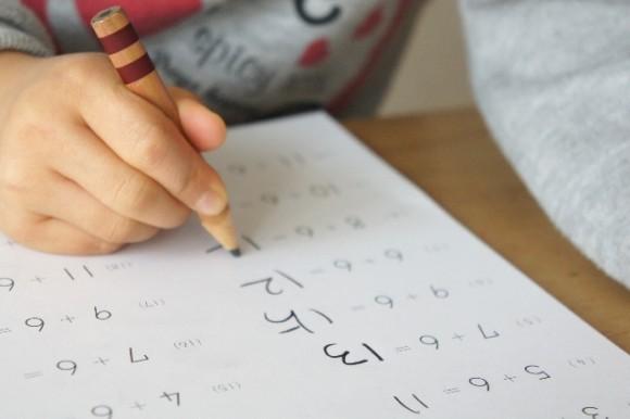 韓国語の数字文法を基礎から完全マスターする6つのコツ