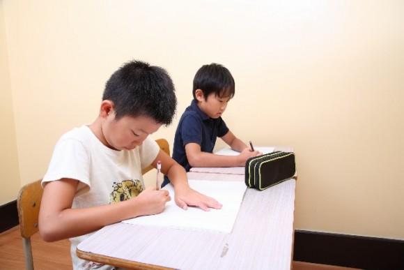 韓国語の敬語を完璧にマスターする7つの勉強ポイント