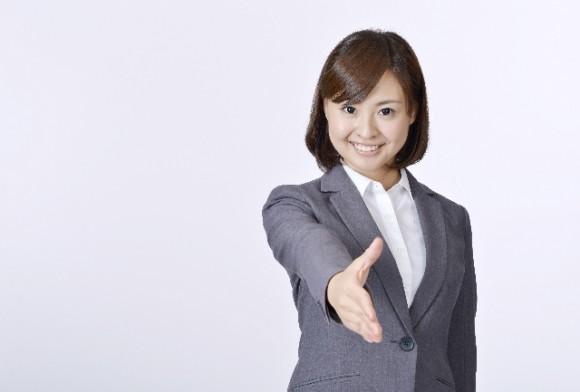 韓国語で自己紹介するとき超役に立つ厳選10フレーズ