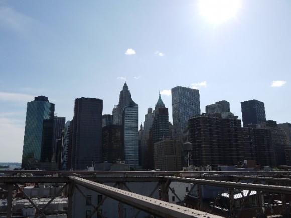 ニューヨークとの時差を分析し最高の旅行にする5つのコツ
