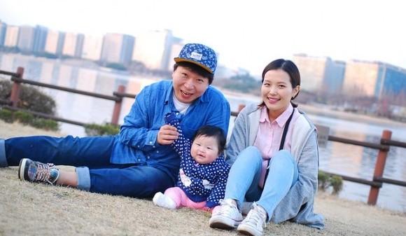 韓国語で絶対に使ってはいけない超危険な単語20選