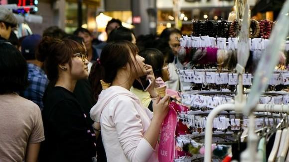 韓国人と話すときに絶対知っておきたい韓国語単語30選