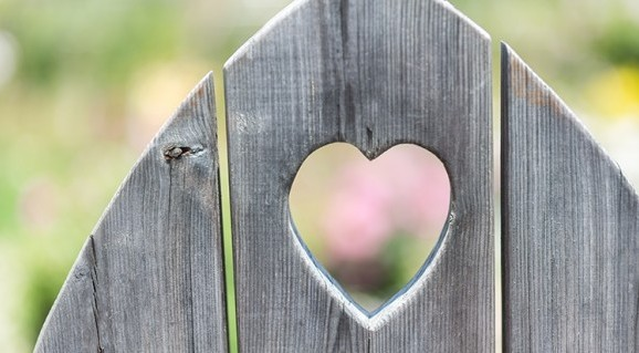 韓国語で「愛してる」の言い方まとめ厳選10フレーズ