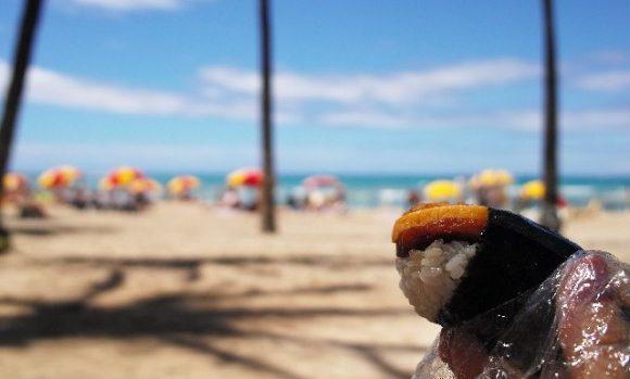 ハワイ在住者おすすめの超マニアックなハワイ旅行お土産10選!