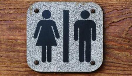 海外旅行でトイレを英語で言うときの超便利10フレーズ