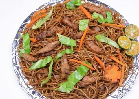 現地で絶対食べたいおすすめフィリピン料理10選!