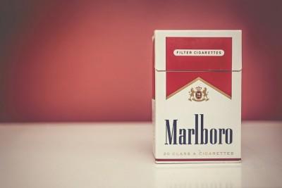 フィリピンお土産調査!貰って嬉しいおすすめ30選_タバコ