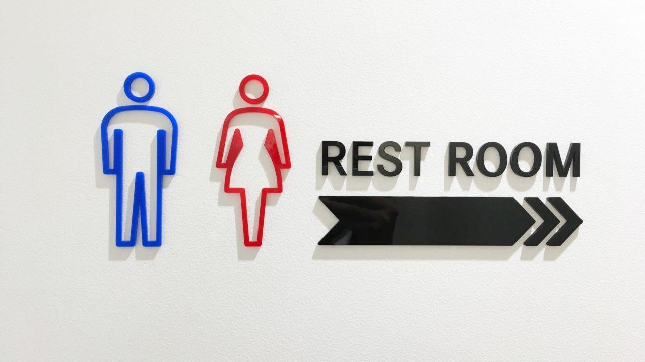 海外旅行でトイレを英語で言うときの超便利10フレーズ!