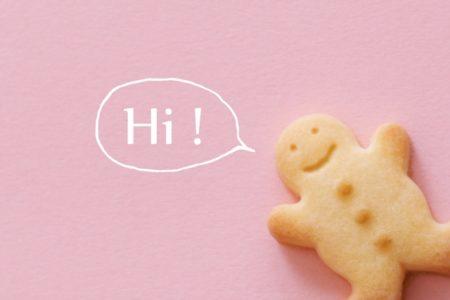 韓国語の挨拶フレーズ!こんにちは・ありがとう等20選!2