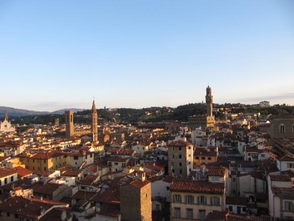 イタリアとの時差を分析し最高の旅行にする5つのポイント