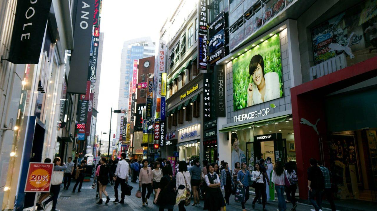 韓国在住の日本人が現地で感じる反日感情7つの特徴!