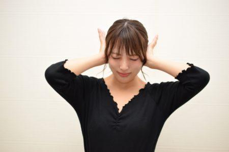 韓国人と話すときに絶対知っておきたい韓国語単語30選!20