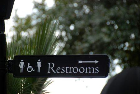 海外旅行でトイレを英語で言うときの超便利10フレーズ!4