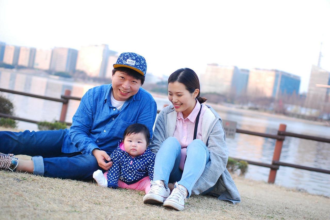 韓国語で絶対に使ってはいけない超危険な単語20選!