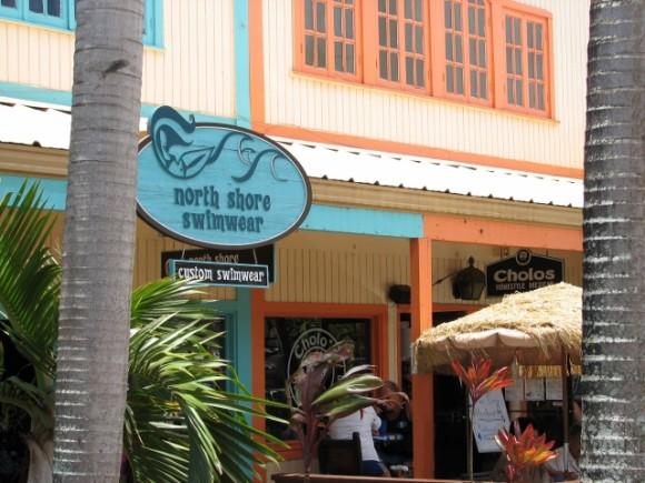 ハワイのWiFi生活を完璧にマスターする5つのコツ!