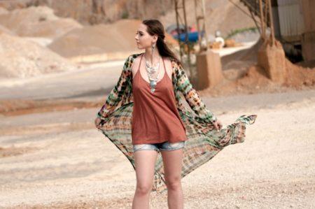 海外旅行で絶対やってはいけないファッション6か条!3