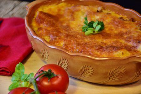 フランスで絶対に食べたいおすすめ家庭料理10品8