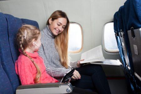 海外旅行で絶対やってはいけないファッション6か条!2