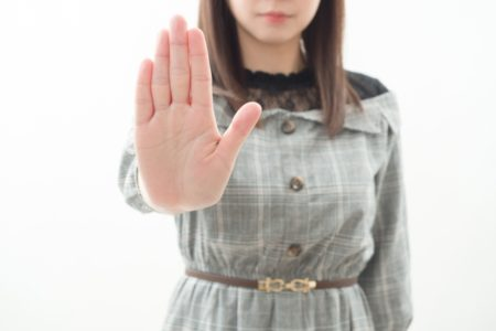 韓国人と話すときに絶対知っておきたい韓国語単語30選!5