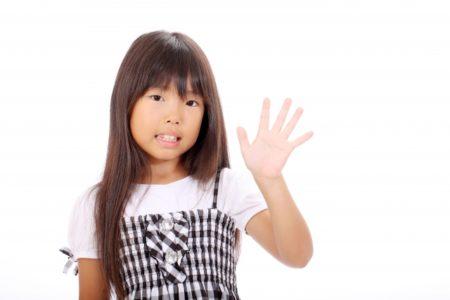 韓国人と話すときに絶対知っておきたい韓国語単語30選!30