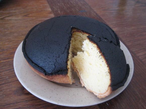 フランス旅行したら絶対食べたい超おすすめお菓子10選