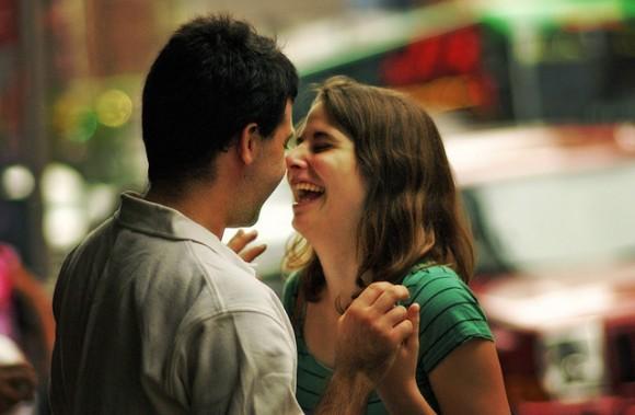 英語の恋愛名言15フレーズ徹底分析!背景にある真意とは?