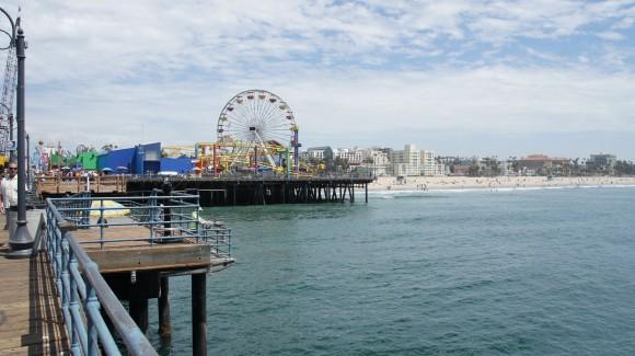 ロサンゼルスとの時差を分析し最高の旅行にする5つのコツ
