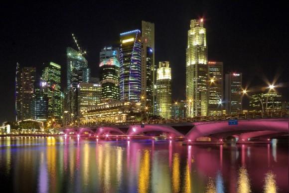 シンガポールでビザを取得する時に苦労する6つのポイント