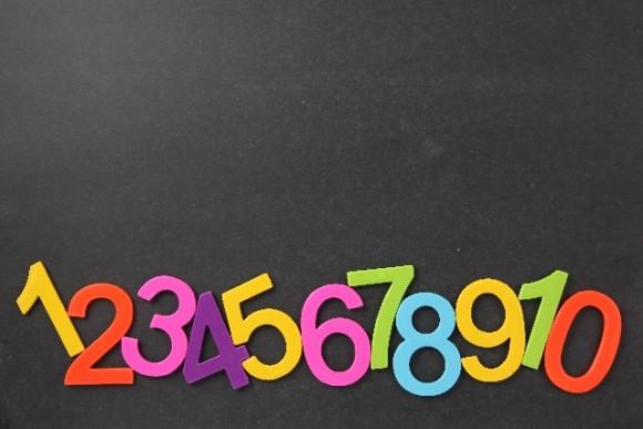 英語数字で序数を完璧マスターする6つのポイント