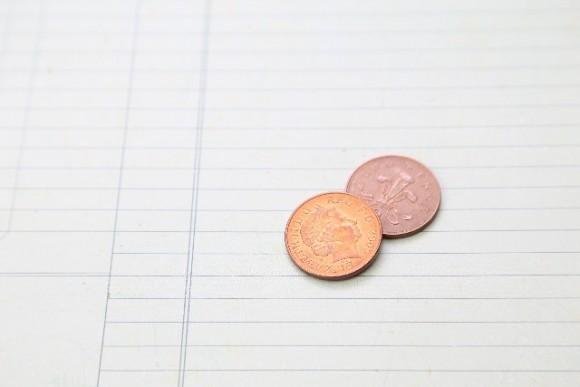 イギリス通貨を徹底調査!旅行前に知っておきたい6つのポイント
