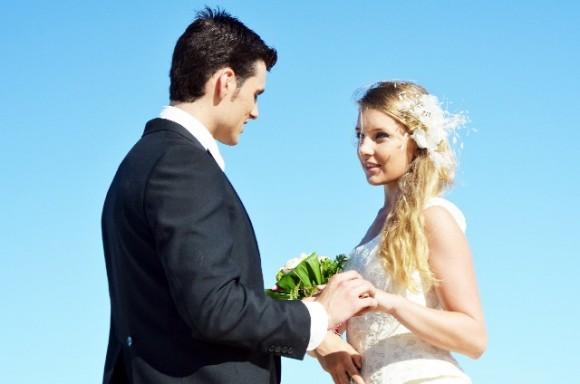 ロシア人と結婚するなら必ず知っておくべき6つの掟