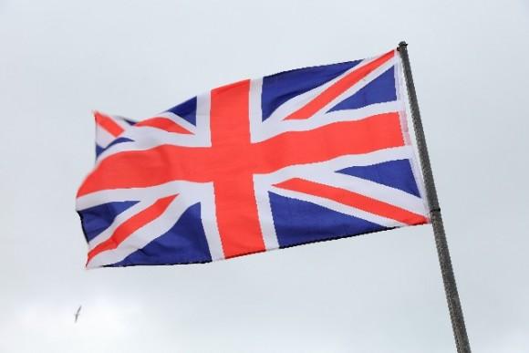 イギリス国旗を徹底分析!ユニオンジャックの6つの秘密