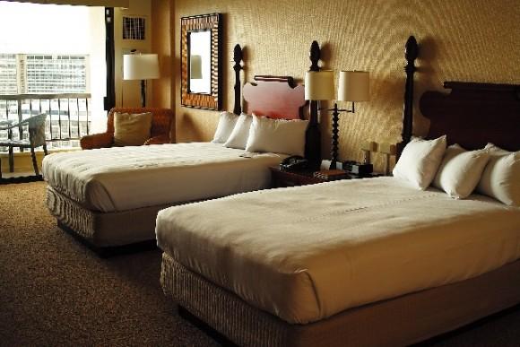 ソウルのホテルを調査!予算に最適なホテルの6つの選び方