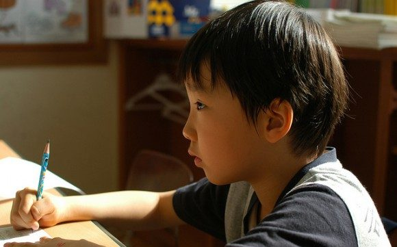 韓国語の文法で初心者が絶対に押さえるべき7つの法則!