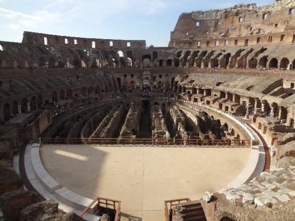 イタリア世界遺産を巡る前に絶対知りたい9つのポイント