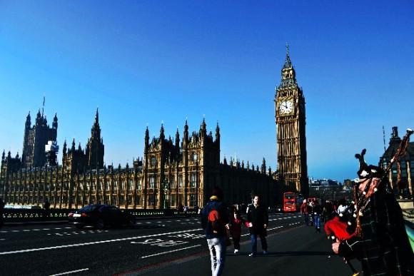 イギリス世界遺産を巡る前に絶対知りたい9つのポイント