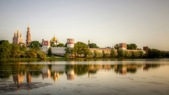 モスクワとの時差を分析し最高の旅行にする5つのポイント