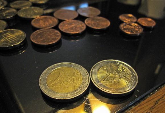 フランス通貨を徹底調査!旅行前に知りたい7つのポイント