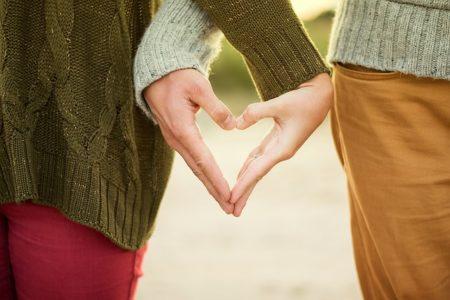 フランス語で「愛してる」の言い方まとめ厳選20フレーズ11