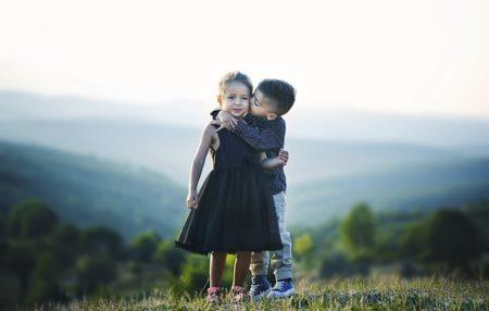 イタリア語で「愛してる」の言い方まとめ厳選10フレーズ7
