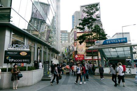 韓国語の文法で初心者が絶対に押さえるべき7つの法則!5